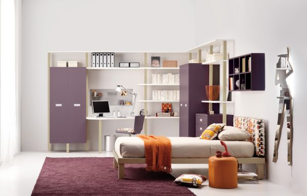 kids-rooms-design_27