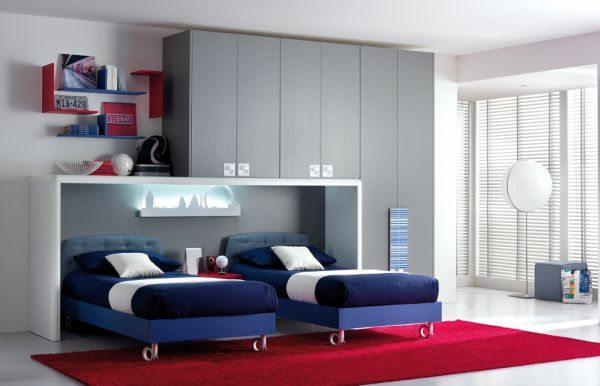 kids-rooms-design_5