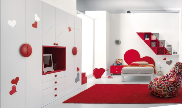 kids-rooms-design_9