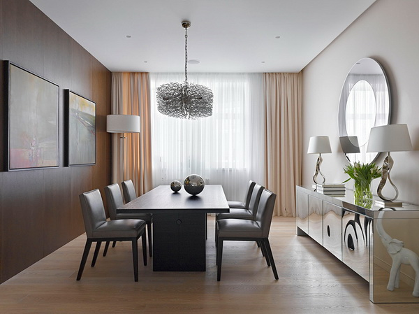 moscow_apartment_contemporary_7