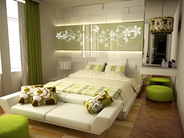 small-bedroom-design_0