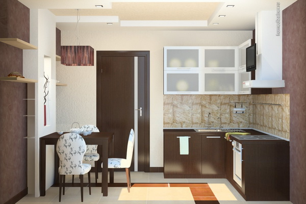small-kitchen_2