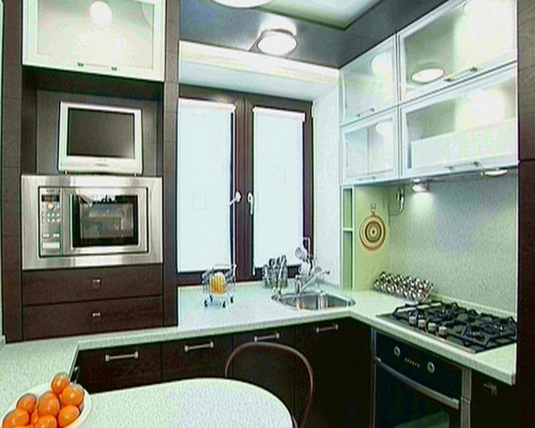 small-kitchen_6