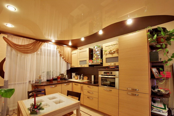 small-kitchen_7