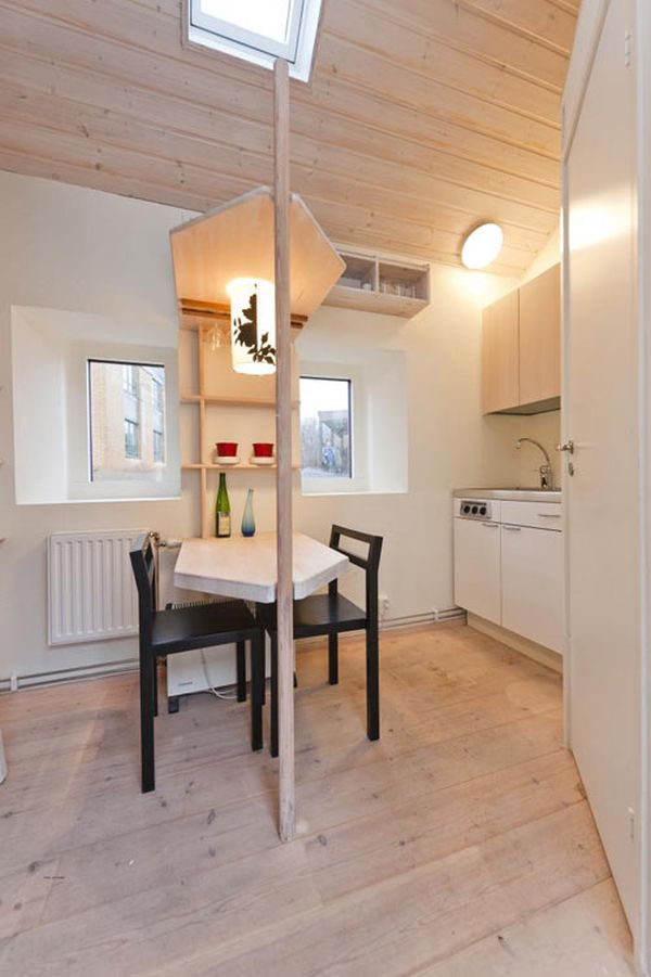 sweden-apartment-12 m_4