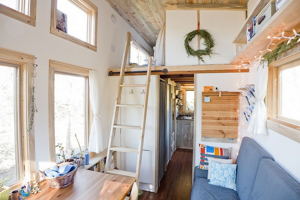 tiny-house-on-wheels_1_3