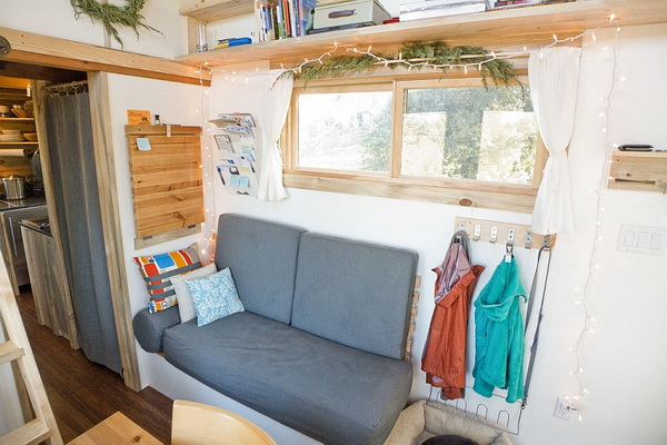 tiny-house-on-wheels_1_4