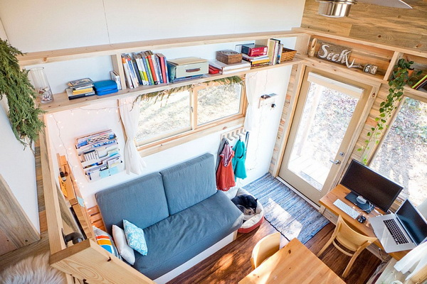 tiny-house-on-wheels_1_6