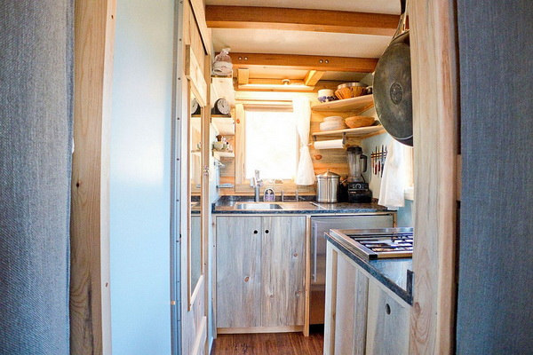 tiny-house-on-wheels_1_7