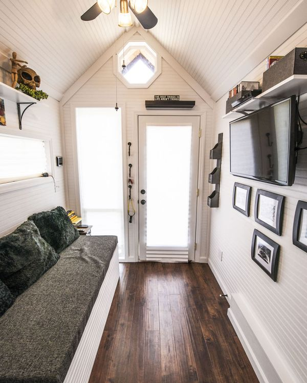 tiny-house-on-wheels_2_3