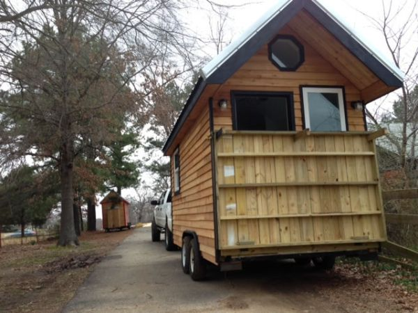 tiny-house-on-wheels_2_4