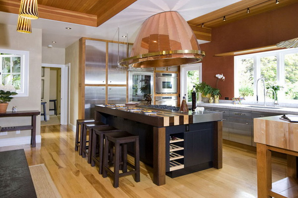 trend-2014-kitchen_1_2