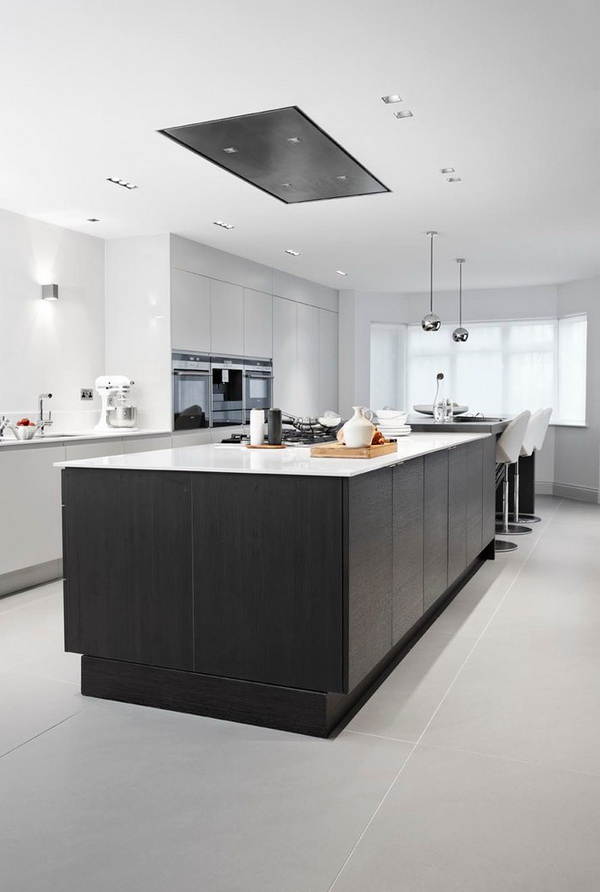 trend-2014-kitchen_4