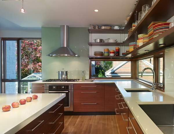 trend-2014-kitchen_9