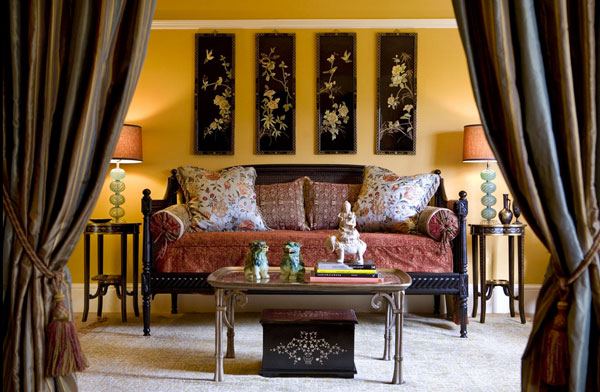 Asian-decor_8