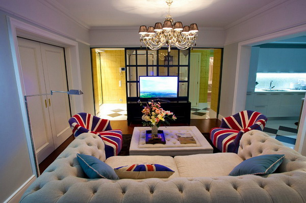 British-style-Russian-apartment_3