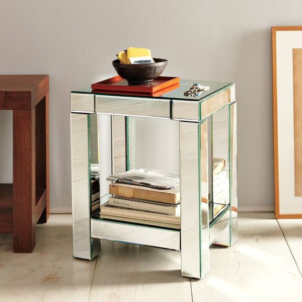 Mirrored-Furniture_2