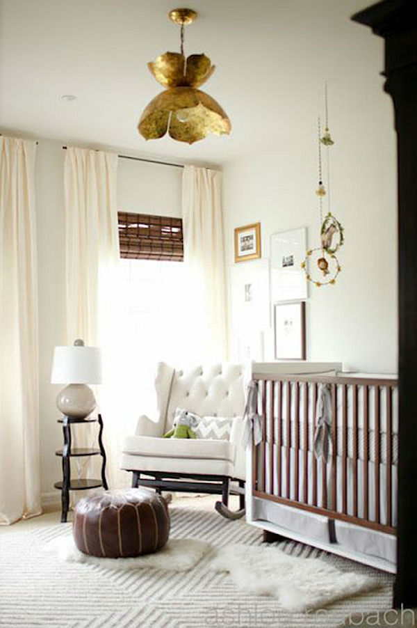 Neutral-Nursery_10