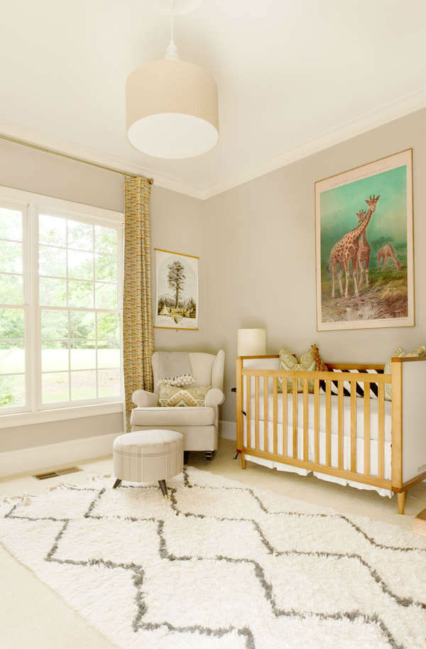 Neutral-Nursery_11