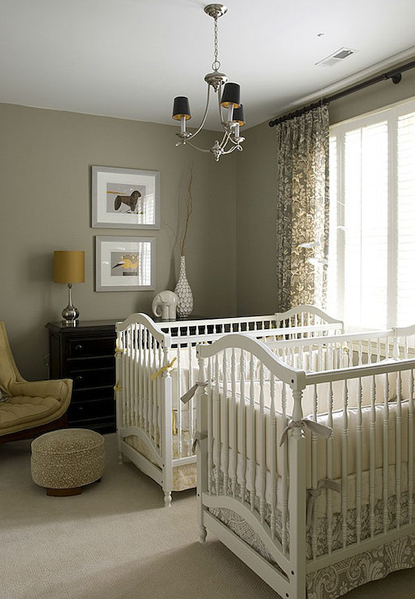 Neutral-Nursery_2
