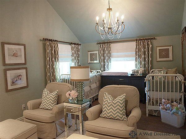 Neutral-Nursery_3