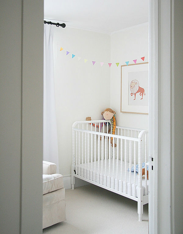 Neutral-Nursery_4