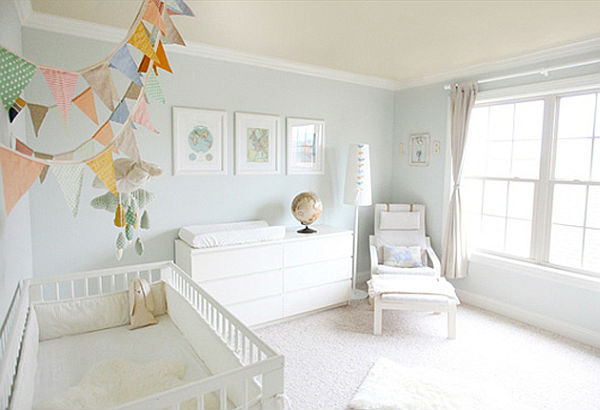Neutral-Nursery_5