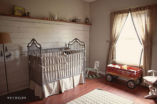 Neutral-Nursery_7