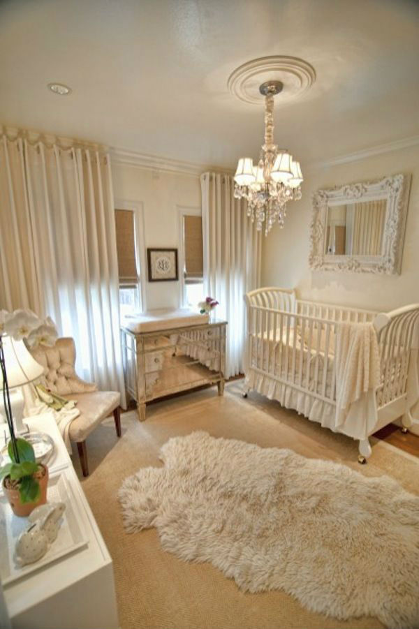 Neutral-Nursery_8