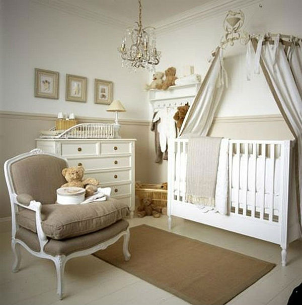 Neutral-Nursery_9