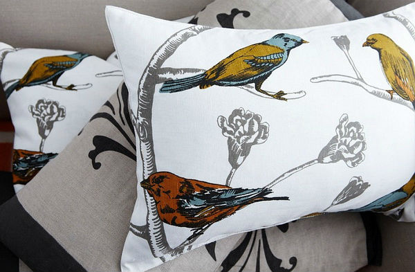 bird-decor_10