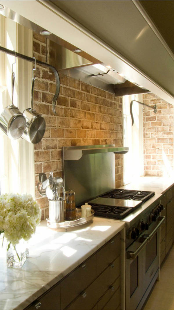 brick-backsplash_1