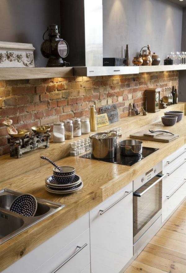 brick-backsplash_2