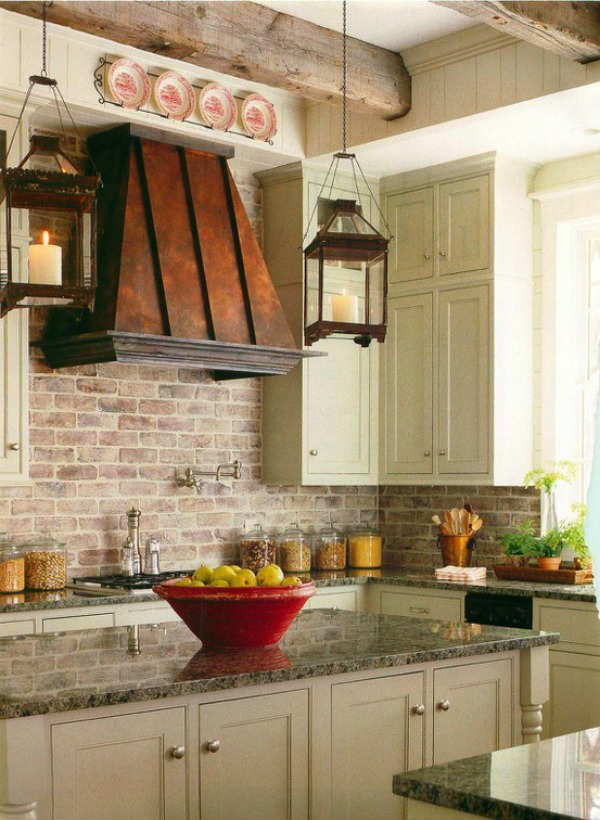 brick-backsplash_3