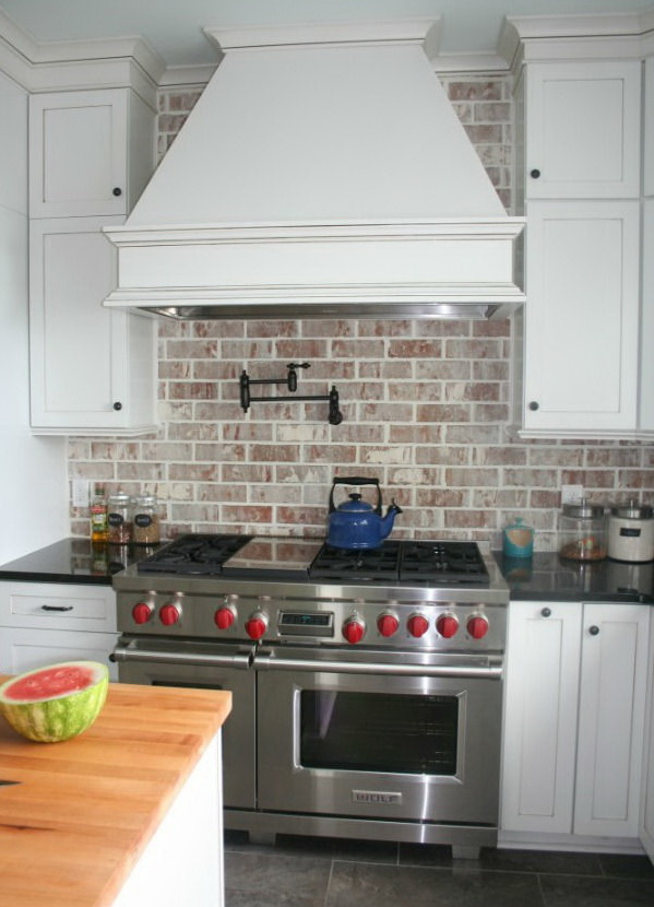 brick-backsplash_5