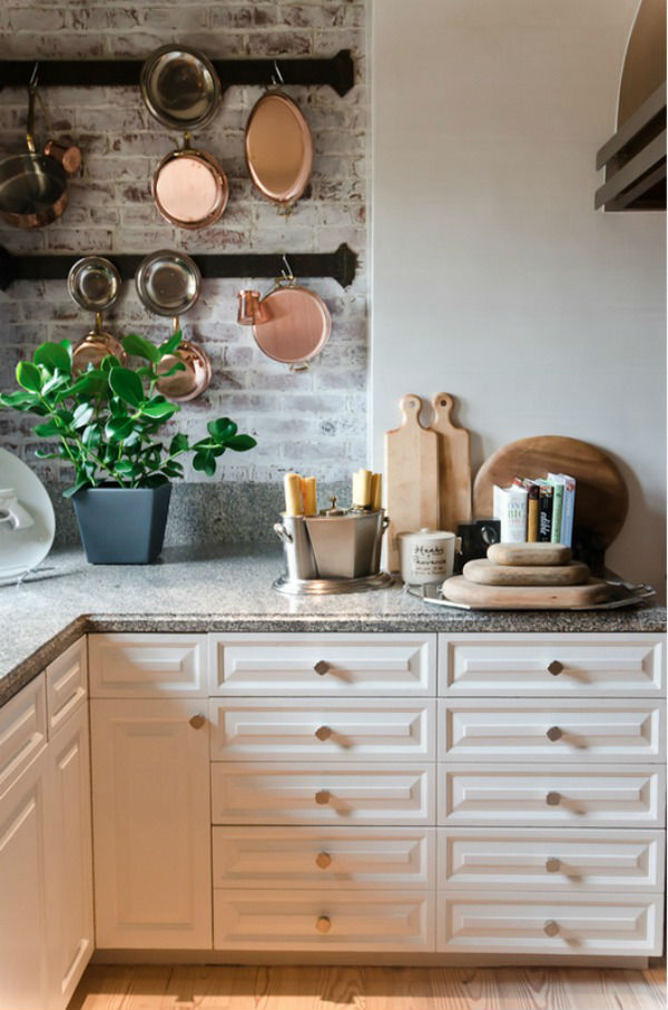 brick-backsplash_6