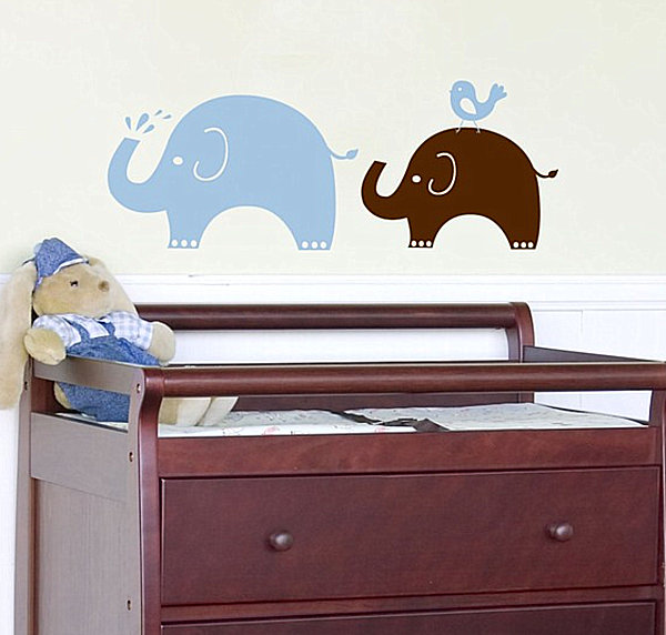 kids-room-wall-decals_11