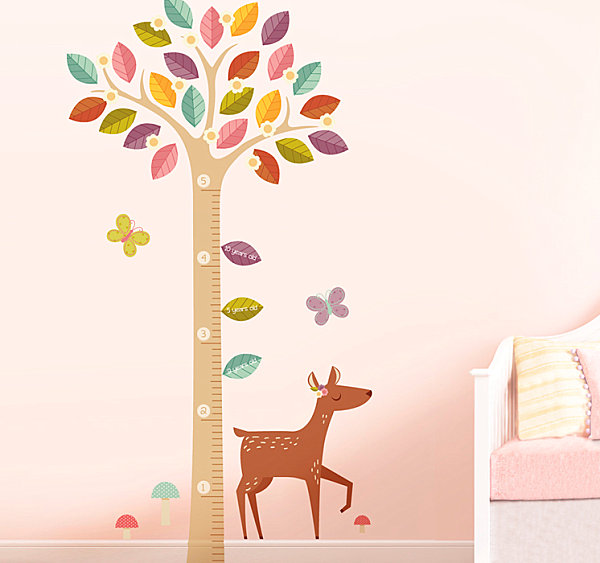 kids-room-wall-decals_15