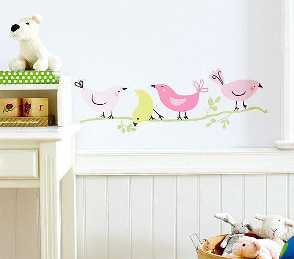 kids-room-wall-decals_17