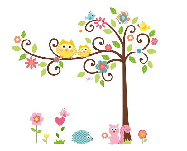 kids-room-wall-decals_19