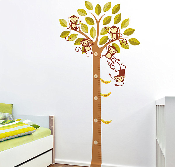 kids-room-wall-decals_3