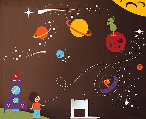 kids-room-wall-decals_4
