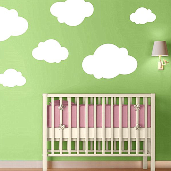 kids-room-wall-decals_5