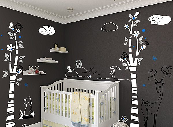 kids-room-wall-decals_6