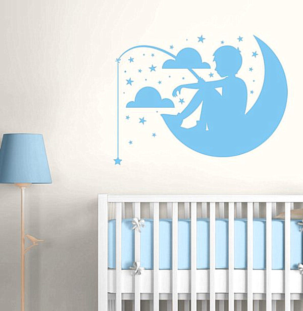 kids-room-wall-decals_8