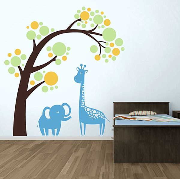 kids-room-wall-decals_9