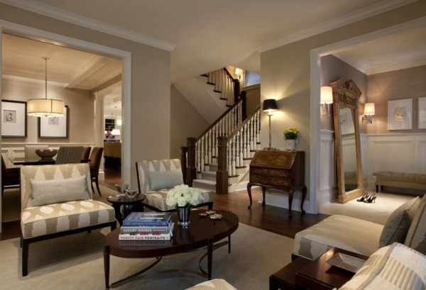 neutral-colored-room_2