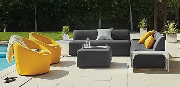 outdoor-furniture_1
