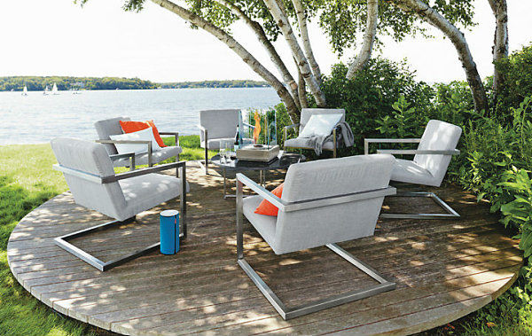 outdoor-furniture_3