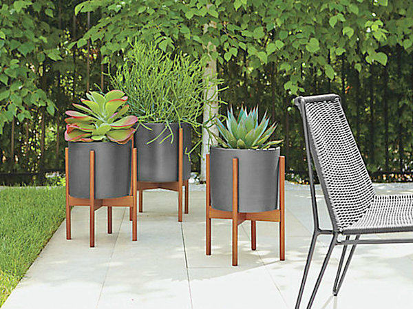 outdoor-furniture_9